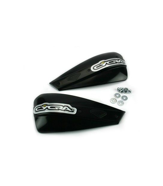 Cycra Low Profile Replacement Handguard Shields