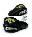 Cycra Classic Endruo Replacement Handguard Shields