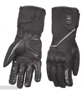 Fly Racing Ignitor Pro Heated Glove