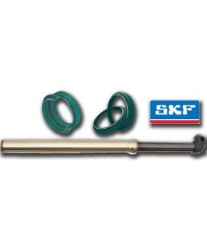 SKF Fork Seals Kit