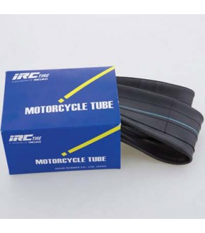 IRC Tube (Supermoto Sizes)