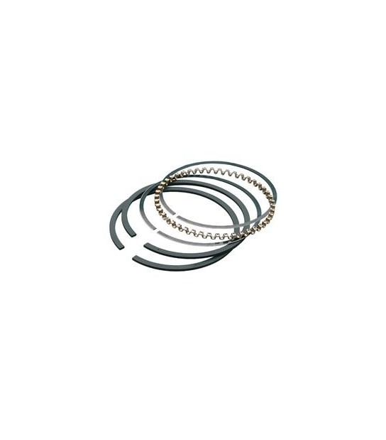 100mm Piston Ring Set (480/530cc)