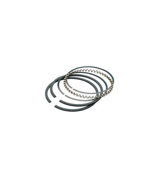 100mm Piston Ring Set (480/530cc)