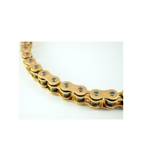 EK 520SRX2 X-ring Chain