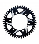 Vortex F5 Rear Sprocket
