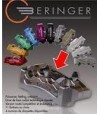 Beringer Color Options