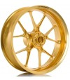 Marchesini Forged Supermoto Wheels