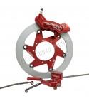"""Beringer Stage 2 Brake Kit - 310mm (For 16.5""""-17"""" wheel)"""