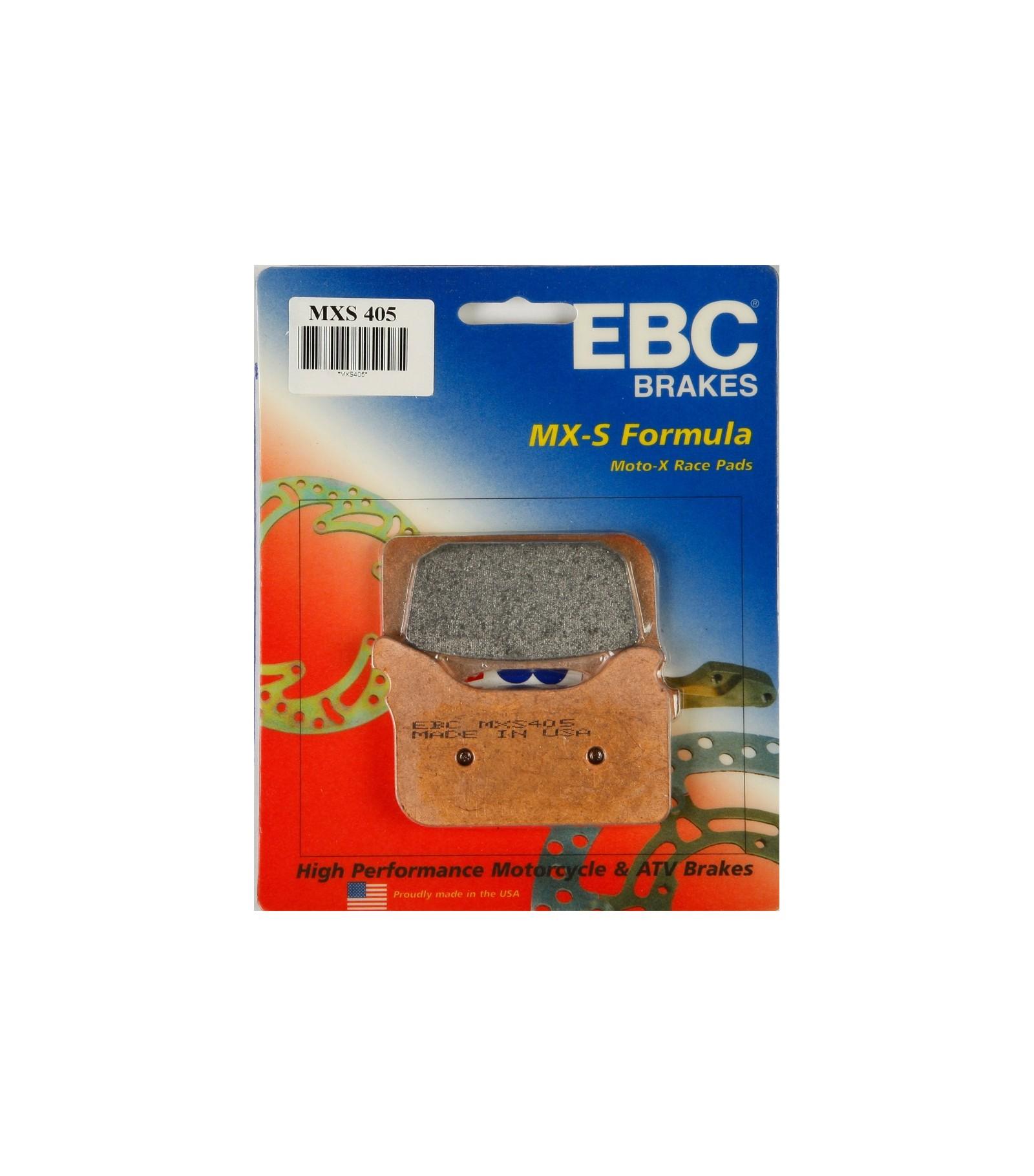 Black Hose /& Stainless Gold Banjos Pro Braking PBK0427-BLK-GOL Front//Rear Braided Brake Line