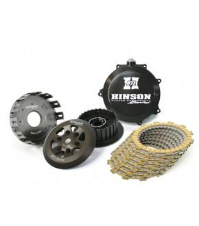 Hinson BTL Complete Kit