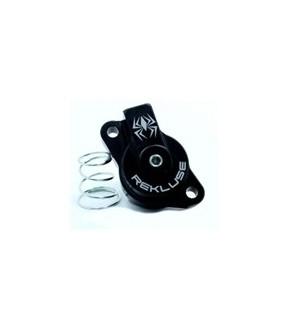 Rekluse Adjustable Slave Cylinder KTM 950/990