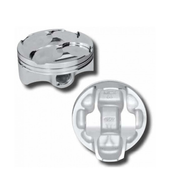 100mm Piston Kit - 450/510