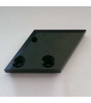 Replacement Chain Block