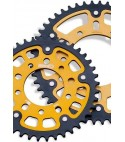 Supersprox Stealth Sprocket