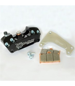 Moto-Master Race Caliper Kit