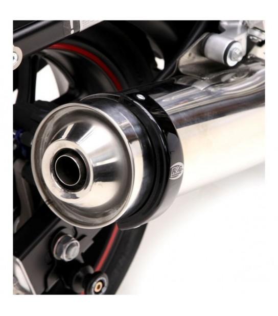R&G Exhaust Slider