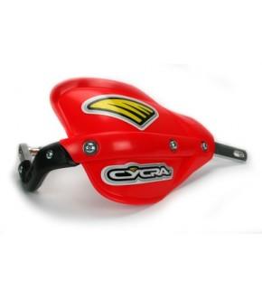 Cycra Pro Bend Handguards