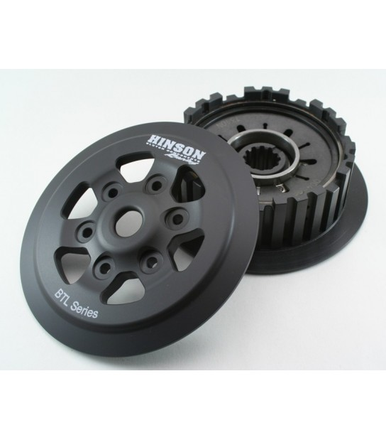 Hinson BTL Slipper Clutch