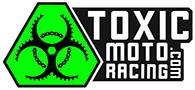 Toxic Moto Racing