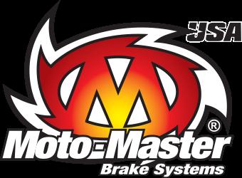 moto-masterusa-340