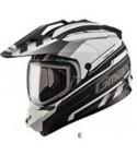 GMAX GM11S Snow Sport Helmet