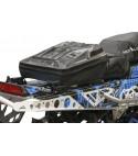 NXT-LVL Snowbike QR Tunnel Pack