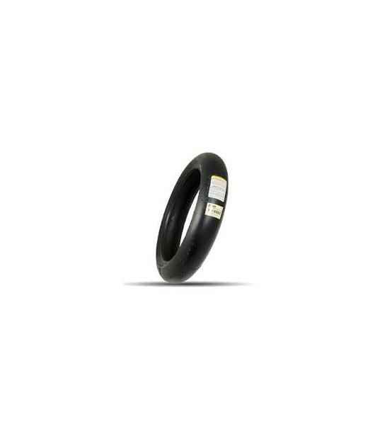 Pirelli Slick (Mini Motard)