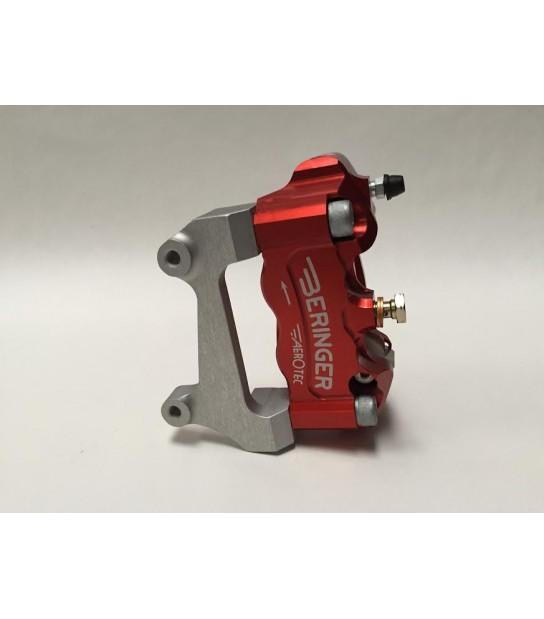 Beringer Radial Caliper Bracket - 150R
