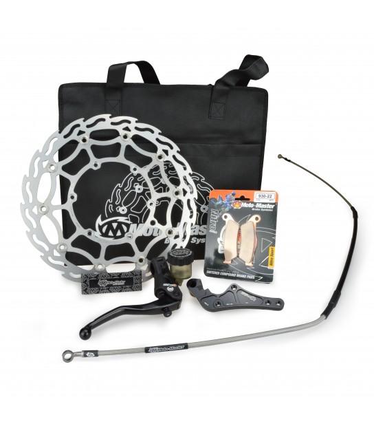 Moto-Master Street Kit