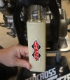 IMS Coolant Recovery Tank