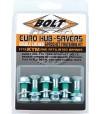 BOLT Hub Savers Sprocket Bolt Kit