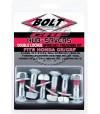 BOLT Hub Savers Sprocket Bolt Kit - EURO