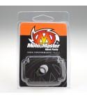 Moto-Master Speedo Magnet