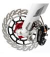 Moto-Master Supermoto Race Caliper Kit