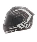 6D ATS-1R Aero