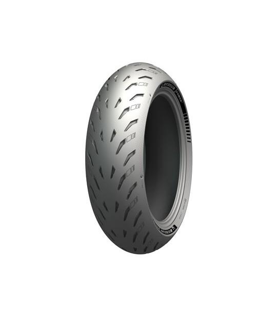 Michelin Power 5 - Rear
