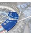 Motion Pro Rim Shield 2
