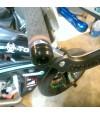 SLIDE Moto Bar End Sliders