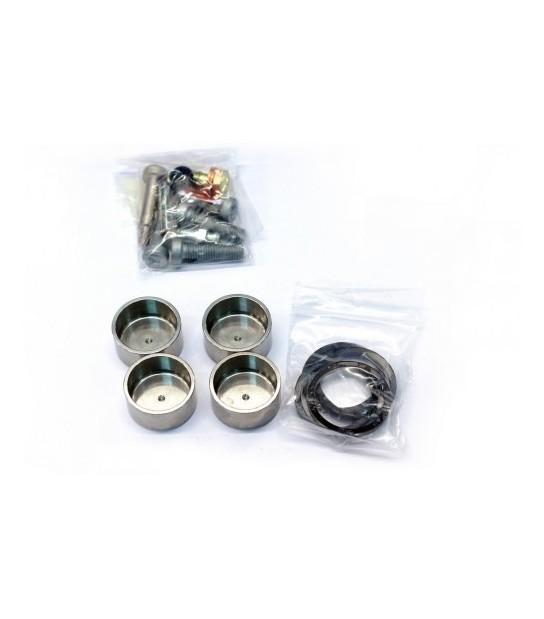 Beringer Caliper Rebuild Kit