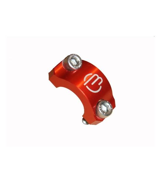 Bar Clamp for Beringer Master Cylinders