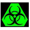 toxicmotoracing.com